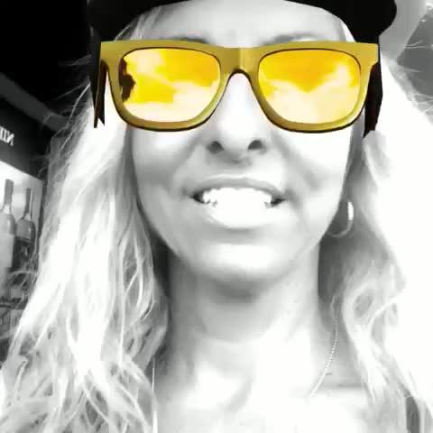 Watch #Michellethatonegirl GIF by @ShadowsOfBeauty (@atshadowsofbeauty) on Gfycat. Discover more related GIFs on Gfycat