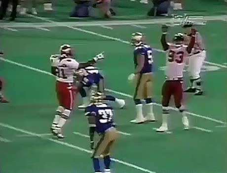 Watch and share Kent Warnock GIFs and Blue Bombers GIFs by Archley on Gfycat