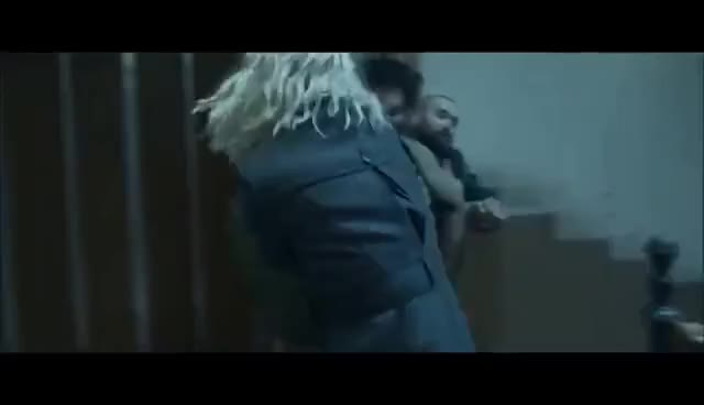 Watch ATOMIC BLONDE GIF on Gfycat. Discover more related GIFs on Gfycat