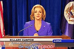 Watch and share 30 Rock GIFs on Gfycat