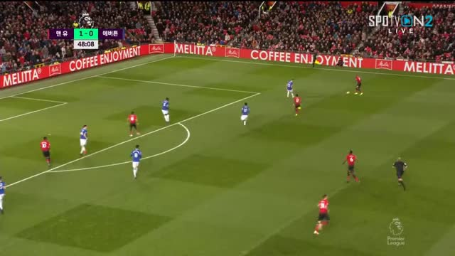 Watch and share Soccer GIFs by pluslover on Gfycat