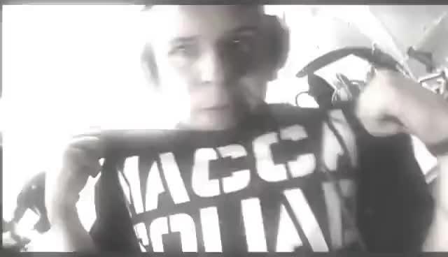 Watch and share Mcc Polish GIFs and Dupa GIFs on Gfycat