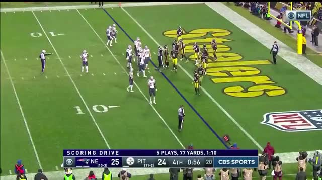 Watch and share Football GIFs by nero466 on Gfycat