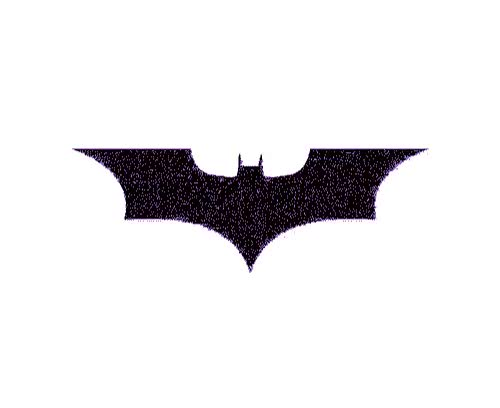 Watch and share Batman Logo GIFs on Gfycat