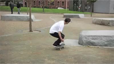 Watch and share Palace Skateboards GIFs and Danny Brady GIFs on Gfycat