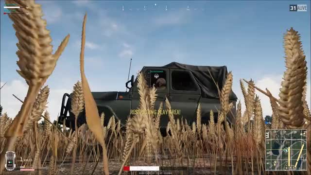 Watch and share Highlights GIFs and Pubg GIFs by matt2d2 on Gfycat