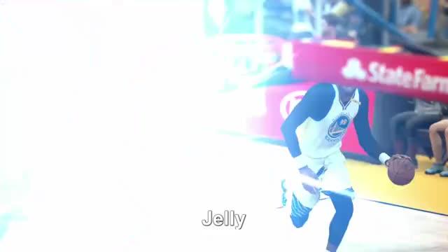 Watch Jelly GIF by Xbox DVR (@xboxdvr) on Gfycat. Discover more ItzToastyYT, NBA2K17, xbox, xbox dvr, xbox one GIFs on Gfycat