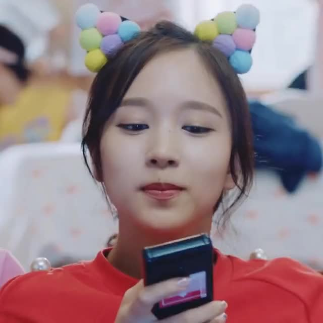 Watch and share Twice GIFs and Kpop GIFs by Jer on Gfycat