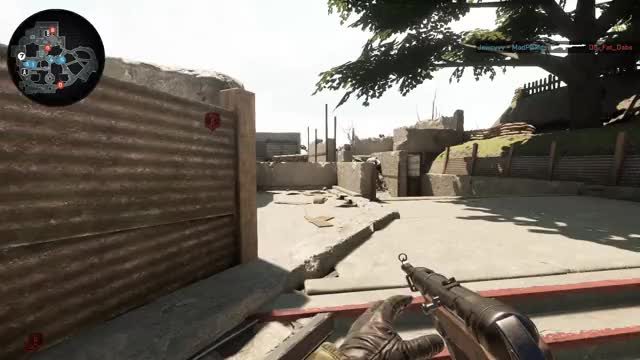 Watch and share Battalion 4k GIFs by cj62197 on Gfycat
