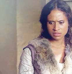 Watch ARCHIVE GIF on Gfycat. Discover more angel coulby, bbc merlin, bbcguinevere, creator merilins, guinevere, merlin, merlinedit, s4, s5 GIFs on Gfycat