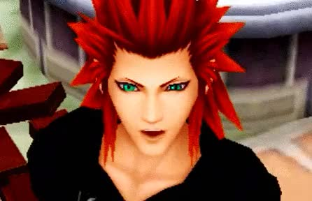 Watch REAL THING GIF on Gfycat. Discover more axel, axel character, axel kh, ddd, dream drop distance, gummiblock, kh, khedits, khgifs, khgraphics, kingdom hearts, lea, lea character, lea kh, mickeyblades GIFt requests, mickeyblades gifs, video games GIFs on Gfycat