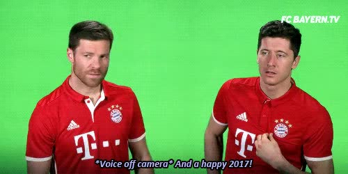 Watch and share Xabi Alonso GIFs on Gfycat