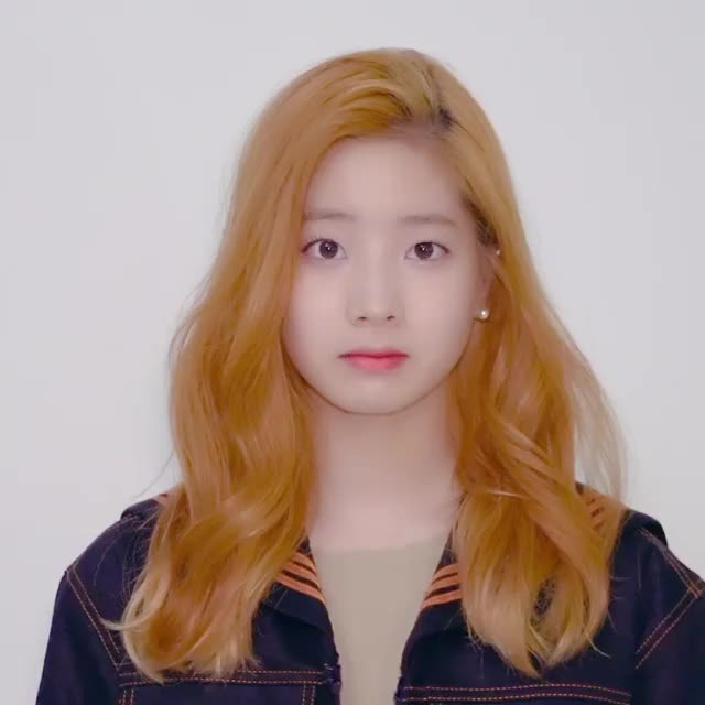 Watch this dahyun GIF on Gfycat. Discover more related GIFs on Gfycat