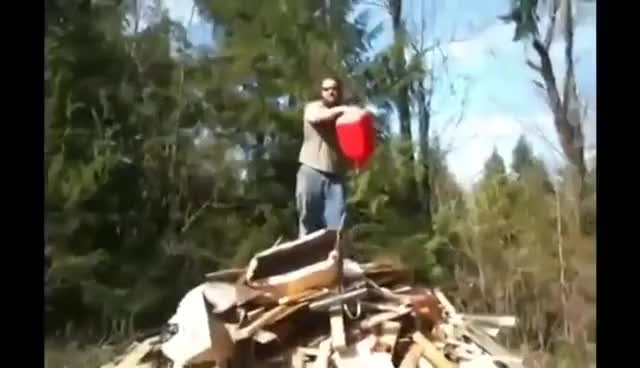 Watch and share Redneck Nasa GIFs on Gfycat