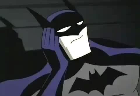 all, batman, bored, boring, cartoon, day, do, doing, exhausted, exhausting, lazy, netowrk, nothing, sleep, sleepy, tired, tiring, yawn, zzz, Lazy Batman GIFs