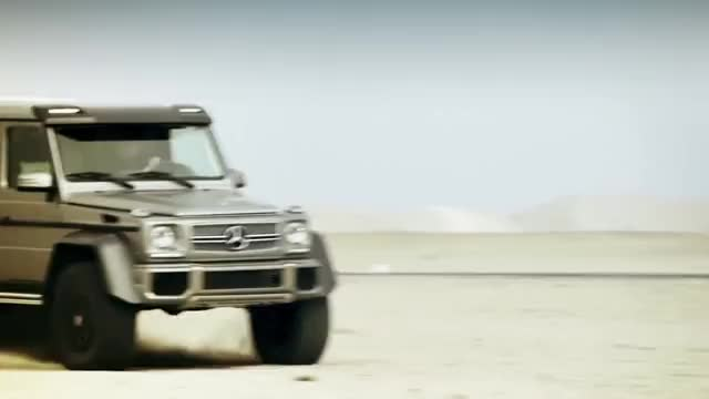 Watch and share Mercedes G 63amg GIFs and Mercedes Benz GIFs on Gfycat
