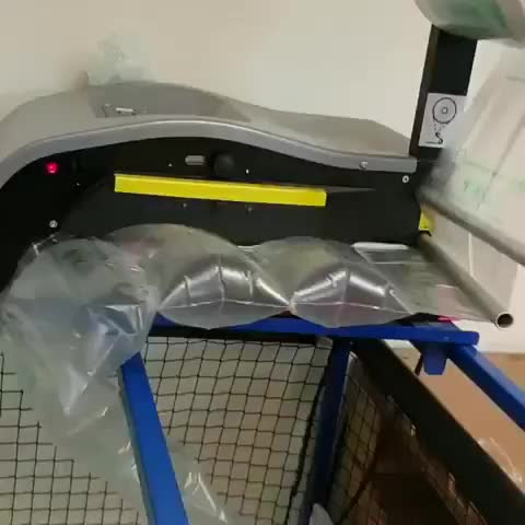 computerscience, diy, electronics, engineering, engineers, equipment, gadget, homemade, howitsdone, instagood, lifehacks, love, manufacturing, production, satisfyingvideos, science, tech, technology, tools, viralvideos, packaging air bags GIFs