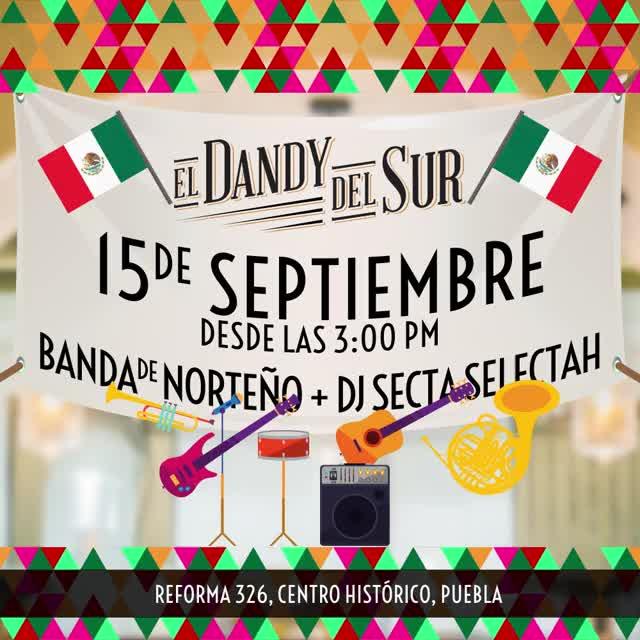 Watch and share Botanero GIFs and Puebla GIFs by Jav Córdova Tena on Gfycat