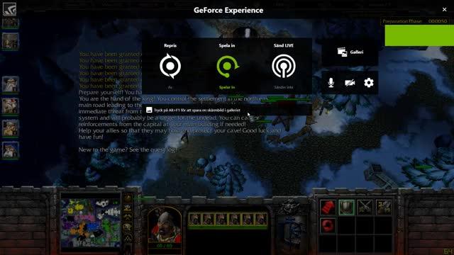Warcraft III 2018.07.15 - 21.51.56.01