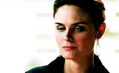 Watch and share Emily Deschanel GIFs on Gfycat