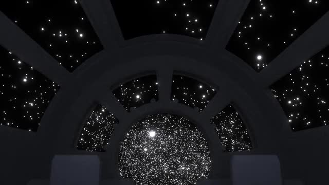 Watch Hyperspace in Blender GIF by @jefftml on Gfycat. Discover more b3d GIFs on Gfycat