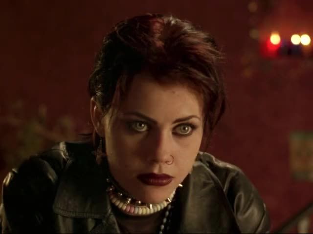 Watch and share Fairuza Balk GIFs and The Craft GIFs by MikeyMo on Gfycat