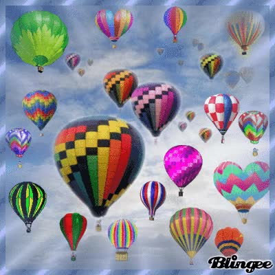 Watch and share Hot Air Balloons!!!!!!!!!!!!!!!!!!!!!!!!!!!!!!! GIFs on Gfycat