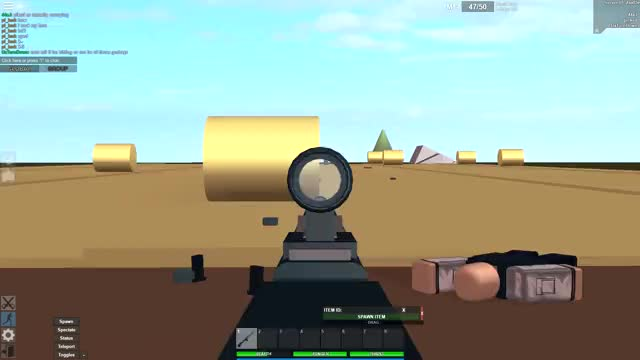 Watch and share Roblox 2019-07-23 15-24-00 GIFs on Gfycat