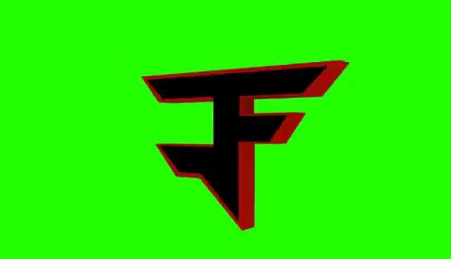 Watch and share Faze GIFs on Gfycat