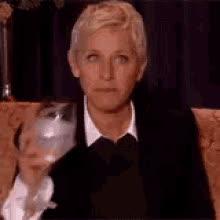ellen degeneres, Ellen Degeneres GIFs