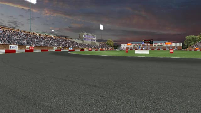 Watch and share NASCAR Racing 2003 Season 2019.01.30 - 16.43.47.13 GIFs by hoangkong on Gfycat