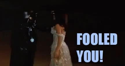 Watch and share Spaceballs GIFs on Gfycat