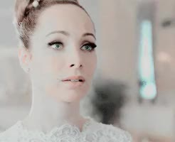 Watch and share Reblog Don't Repost GIFs and Lost Girl Spoilers GIFs on Gfycat