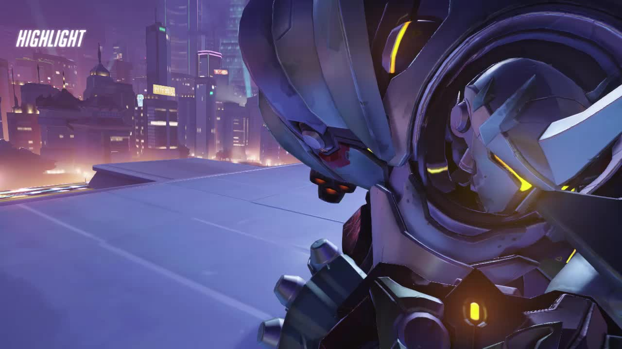 highlight, overwatch, satisfying GIFs