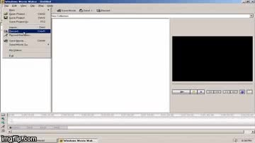 Watch and share Windows ME Movie Marker GIFs by Windows Badour on Gfycat