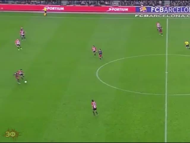 Watch and share Football GIFs and Neymar GIFs by Эстетика Футбола on Gfycat