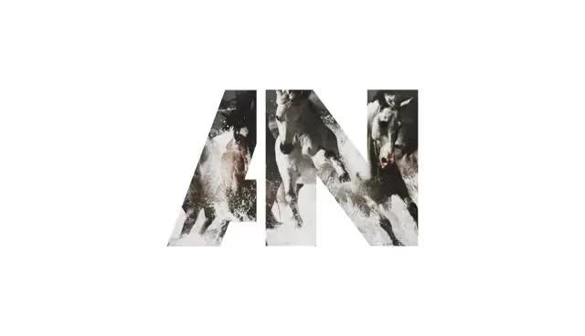 Watch and share AWOLNATION - Run (Audio) GIFs on Gfycat