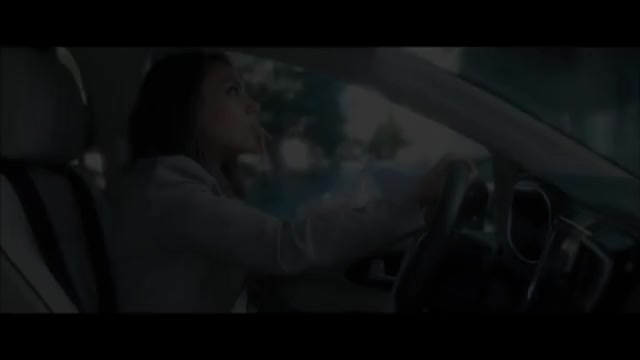 Watch and share Mila Kunis Bloopers GIFs and Kunis Mila Movies GIFs on Gfycat