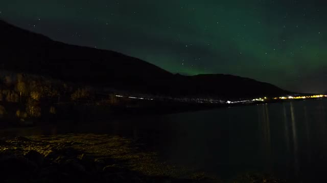 Watch Northern Lights GIF on Gfycat. Discover more aurora, borealis, northern lights GIFs on Gfycat
