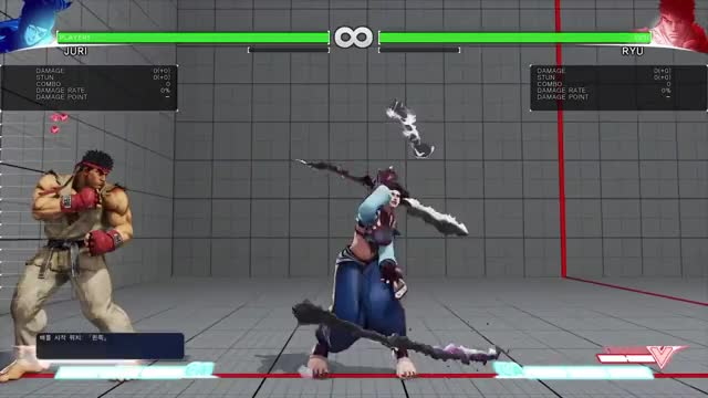 Watch and share Playstation 4 GIFs and Ps4share GIFs by ezynox on Gfycat