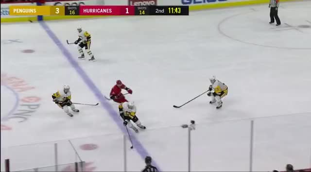 Watch and share The Pensblog GIFs and Hurricanes GIFs by The Pensblog on Gfycat
