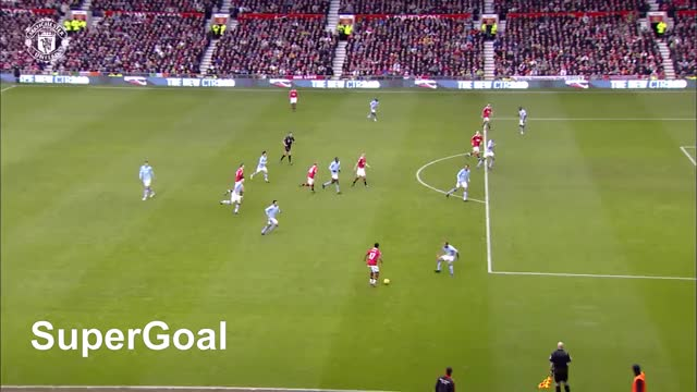 Watch and share Manchester United GIFs and Wayne Rooney GIFs on Gfycat