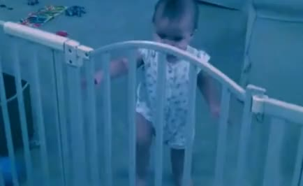 Watch and share Bayi Liquid GIFs by ddkwly on Gfycat