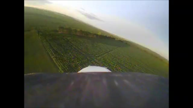 Watch and share Fpv Plane Crash GIFs by Lenfred Dueck on Gfycat