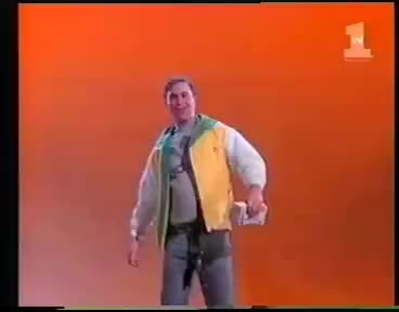 Watch Harry Enfield:  loadsamoney GIF on Gfycat. Discover more related GIFs on Gfycat