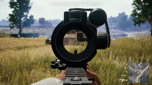 Watch and share Pubg GIFs by lukini on Gfycat