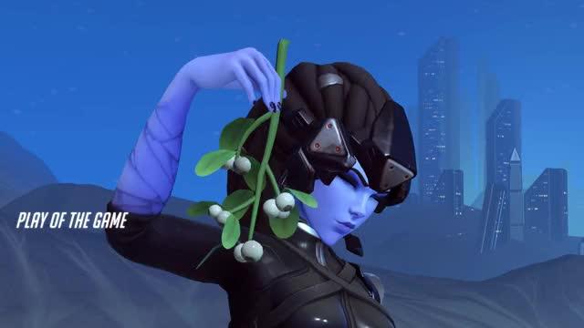 Watch and share Widow6 19-01-12 12-46-46 GIFs on Gfycat