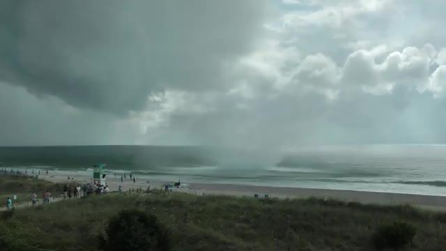 Watch and share Weathergifs GIFs and Tornado GIFs on Gfycat