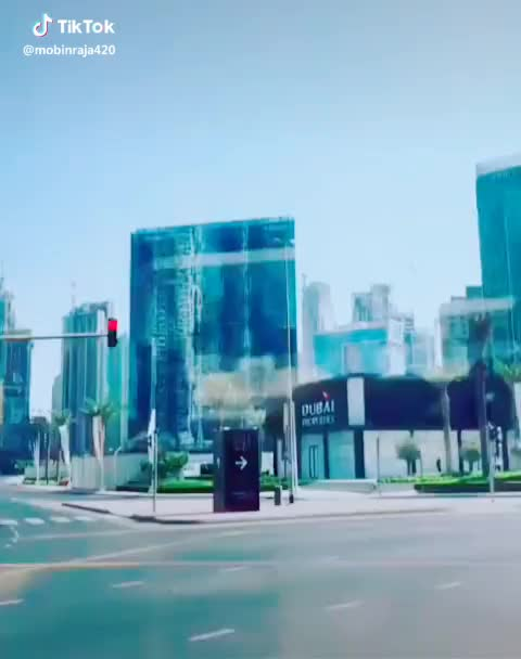 Watch and share Dubai GIFs by gifs on Gfycat