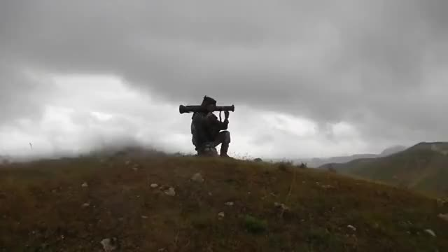 Watch Swedish Air Assault Battalion in Afghanistan GIF by @wholeein on Gfycat. Discover more MilitaryGfys, sweden GIFs on Gfycat
